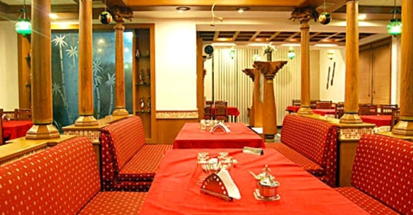 PLA Residency Thanjavur - Budget Hotels in Thanjavur @ Best Price!